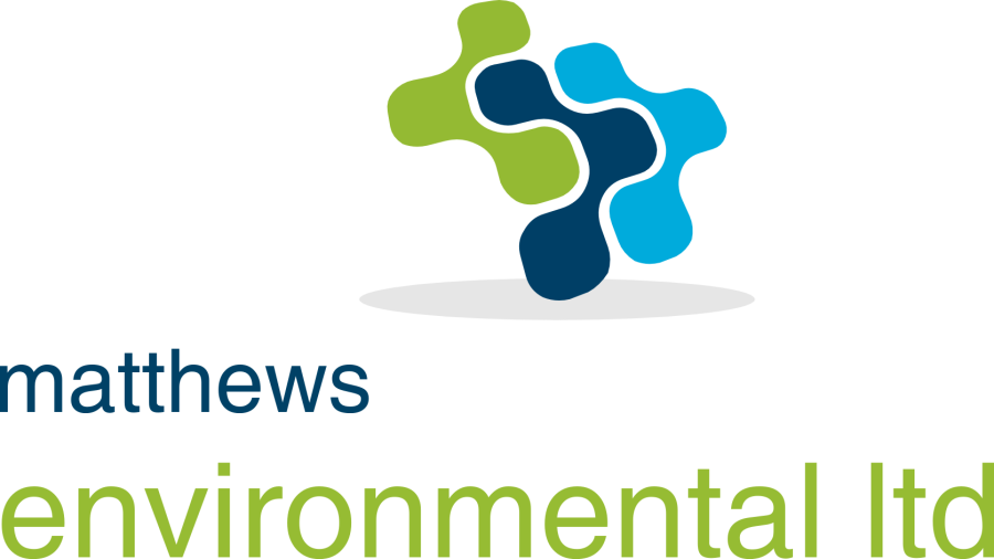Matthews Environmental Ltd - Home